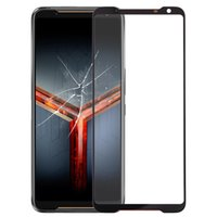 Front Screen Outer Glass Lens for Asus ROG Phone II ZS660KL