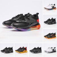 720s OBJ scarpe da corsa per Classic Sneakers uomo Formatori Maschio Formazione scarpe da uomo di sport degli uomini pour hommes Cesti Athletic Chaussures