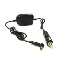New Compatible 20V 3.25A 7.9mm*5.5mm Power Adapter For Lenovo T400 X220 X230 Car Laptop Charger