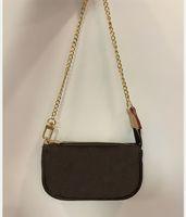 مصمم أزياء مصغرة المرأة مصغرة حقيبة يد مساء حقيبة صغيرة حقيبة واحدة الكتف حقيبة الهاتف المحمول حقيبة مفتاح