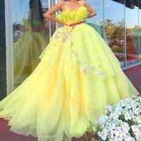 2020 Nueva camo vendimia boda gótico Dresss vestidos de novia vestidos de bola boho boda del amor del vestido de novia abiti Hochzeitskleider