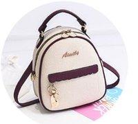 Low Business Handbag Designer Package Briefcase Bag Price Classic SaleDISTRICT Shoulder Totes Mens Clutch Johsf