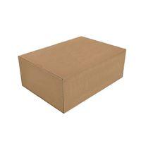 Shous Box Link ДОЛЖЕН ОБРАТИТЬ ОБУЧЕНИЕ ОБУЧЕНИЯМИ СМОТРЕТЬ Сначала БОЛЬНЫЕ СДЕЛАТЬ СДЕЛАТЬ БОРСУ ЗАКАЗАТЬ для кроссовки кроссовки.