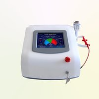 RBS laser vascular vein removal best treatment red blood professional spider veins RBS Vascular facial machine