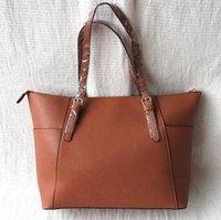 Designers Bags Designer Michael Bags Luxurys Mochilas Mulheres Qualidade 2020 Senhoras Bolsas Mulher Luxurys Bolsas De Alta Bolsa Design Jgoah