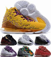 أحذية رياضية أحذية المدربين الرجال lebrons 17 المرأة EUR جيمس السكسية كرة السلة 46 38 الشقي 12 عالية أعلى lebrons حجم لنا الفتيات 2020 جديد وصول رخيصة