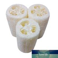 새로운 천연 수세미 목욕 바디 샤워 스폰지 수세미 패드 핫 드롭 / 35 % shipping6.15