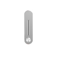 Universal Mobile Phone Metallständer PC 2 in 1 Handy-Halter-Notebook-Legierung Handy-Erweiterung Standplatz-Tablette GGB2337