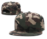 Оптовая чистая сетка Camo Hats Snapbacks бейсбольная кепка спортивные шапки солнцезащитные шляпы