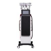 التجويف آلة ضئيلة بالموجات فوق الصوتية فراغ العلاج آلة الحجامة آلة التجويف آلة التخسيس الجسم والنحت