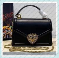 2021 Designers Luxurys Bags Bolsas Clássicas Mulheres Luxurys Designers Ombro Bolsa Crossbody Bags Embreagem Tote Senhora Sacos 21011301Q