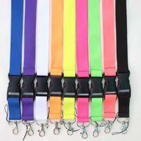 أفضل حبل ماركة حامل الملحقات متعددة الألوان لحالات كيرينغ مفتاح