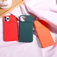 """5.8"""" 6.1"""" 6.5"""" Transparent Phone Case TPU PC Protective Shockproof Clear Case Cover Phone Most of Phones FS9004"""