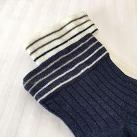 2020 Mode Sommer Herren Sport Socke Männer Frauen Hohe Qualität Baumwolle Bootssockel Männer Basketball Socke Herrenunterwäsche Eine Größe