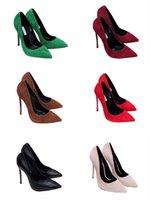 사치CASASDEI모카신 여자 공물 샌들 클러치 Feminina 샌들 Mujer 레이디 높은 뒤꿈치 샌들 신발 여성 플랫폼 신발