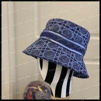 Bucket Hat luckurys дизайнеры шапки шляпы мужские зима Федора шляпы женские шапочки шапочки капота установленные шляпа бейсболка капюшон Snapbacks