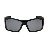 Moda Güneş Gözlüğü Bisiklet Gözlük Sıkışmış Açık UV400 Spor Bisiklet Kurtları Güneş Gözlükleri Kılıfları ile Yüksek Kalite