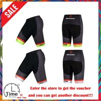 NEW 2021 Pro 19D проложенный Coolmax Gel Mountain High Quality велосипед Bib Shorts Quick Dry Велоспорт шорты Culotes Ciclismo
