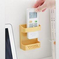 보관함 주최자 주방 도구 및 홈 장식 홀더 핸드폰 원격 제어 욕실 사무 용품