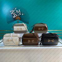 Borse, borse da designer di lusso, borse di designer, borse, borse da donna, borse a tracolla, junlv566, borsa, borse da borse, junlv566-008