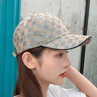 Şapka çocuk Kore versiyonu Ins rahat çok yönlü ilkbahar ve sonbahar beyzbol şapkası moda marka öğrencileri yaz güneşlik