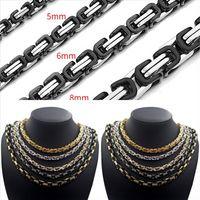 VRF7GLASS Цветные бусины Поплавок Ожерелье Свадебные Ювелирные Изделия Золотое Африканское Ожерелье и Серьги