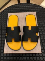 Edition full mink home hotel slippers Latest Light and comfo...