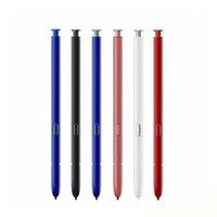 100٪ جديد اختبار القلم القلم Samsung Galaxy Note 10 N970 / ملاحظة 10+ Plus N975