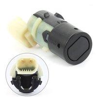 Araba PDC Sensör Park Sensörü 66216902180 3 Serisi E46 Otopark Yardımı için Arka