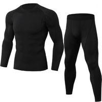 Adam Gömlek Eşleştirme Pantolon Afrika Moda Katı Siyah Tops + Pantolon Custom Made Erkek Kıyafetleri Afrika Pantolon Set Parti Giyim1