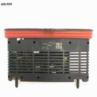 Andere Beleuchtungssystem Yck Original Gebraucht 7316218 Xenon Scheinwerfer TMS LED-Treibermodul für 7 Serie F01 F02 F03 BIX 63117316218 Auto Accessori