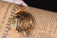 المنجد قلادة خمر العتيقة الجميلة مجوهرات الياقة كولير عدسة مكبرة كابوشون القلائد