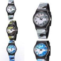 IA5GD Rose Oro New Hombres Reloj Gentalmen Mujer Reloj Femenino Mujer Reloj de pulsera de lujo Relojes de Moda de Acero Cuero Marrón Camuflaje Cuadrado