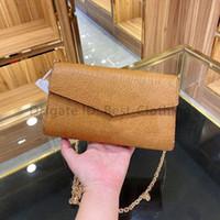 Designer de luxe Femmes Sacs Mode Sacs Lady Flip Sac Chaussure Lock Lock Sac à main Lettre Artwork Fermeture éclair