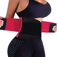 Mulheres cintura treinador espartilho espartilho top shapers emagrecimento cinto de modelo shaper shaper shaper corset cintura cinto lombar shapewear