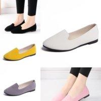 4MPNZ MNES 랩 - 주위 캐주얼 고품질 신발 Neoprene Grosgrain D-Connect 스니커즈 컴포트 숙녀 여성 디자이너 기타 신발
