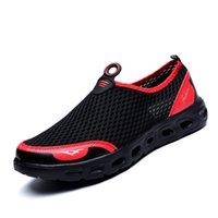 러너 Kanye West Mnvn 오렌지 트리플 블랙 반사 실행 신발 단단한 회색 자주색 카본 블루 관성 여성 남성 스니커즈 07