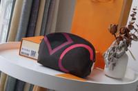 Игра M80283 на Pochette Cosmetique Pouches Cosmetic Bags Мода Сцепление Вечерняя Мини Сумка Небольшой Сумка Сумка для Брелок Холст Туалетные Сушки