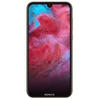 Original Huawei Ehre Play 3e 4G LTE Mobiltelefon 3 GB RAM 64GB ROM MT6762R Octa Core 5,71 Zoll Vollbild 13.0mp 3020mAh Smart Mobiltelefon