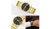 키즈 디지털 시계 패션 어린이 스포츠 소년 시계 럭셔리 다기능 방수 실리콘 LED 손목 시계 Reloj Infantil
