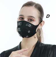 Women's Rhinestone Fashionable Face Mask Sparkle Fabric Washable Reusable Face Cover Nightclub Party Bling masks Winter skiing Wearing black