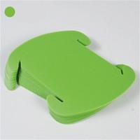 300 stücke = 10 satz DIY Moderne Anhänger Ball Roman IQ Lampe Puzzle Anhänger Bunte Anhängerleuchten 25 cm / 30 cm / 40 cm 3 Größen 135 G2