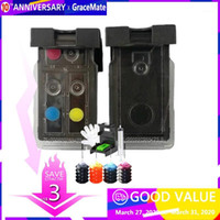MG3050 TS3150 TS3151 Printer refillable Cartridge Ink for Ca...