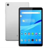 "Lenovo 탭 M8 (FHD) TB-8705F 8.0 ""태블릿 4GB + 64GB Helio P22T Octa Core Android 9.0 태블릿 WiFi GPS 얼굴 ID 듀얼 카메라 5100mah1"