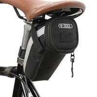 Bicicleta Bolsa Bicicleta Saco Cesta para Bicicleta Saco Saco 3D Shell Ferramenta Mochila Ciclismo Bicicletas Bolsas