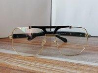 2020 New Fashion Guy's Sun Glasses Polarized Sunglasses Women Classic Design Mirror Square Ladies Gafas De sol 990