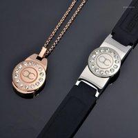 Pequenos sapos homens moda power power energia holograma pulseira pulseiras pulseiras equilíbrio íon banda de terapia magnética silicone bangles1