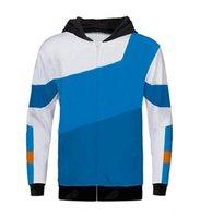 Sweat-shirt de moto de moto hors route