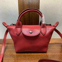 Nuevo estilo Bolso de calidad superior Moda Desinger Bolso Luxury Lady Bag Famosas Marcas Hombro Cross CRUZ CUERPO WOREES MINUCTES TOTES TOTES MINI 999