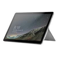 Factory 10 pouces 4Gram 4Grom 4G LTE Écran manuscrit MT6797 Helio X20 10-Core Deca-Core Tablet PC avec clavier BT